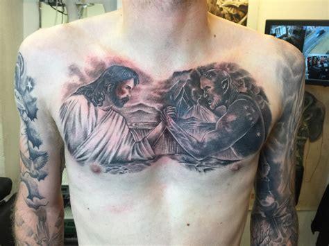 uk tattoo sam s piercing studio coalville leicester
