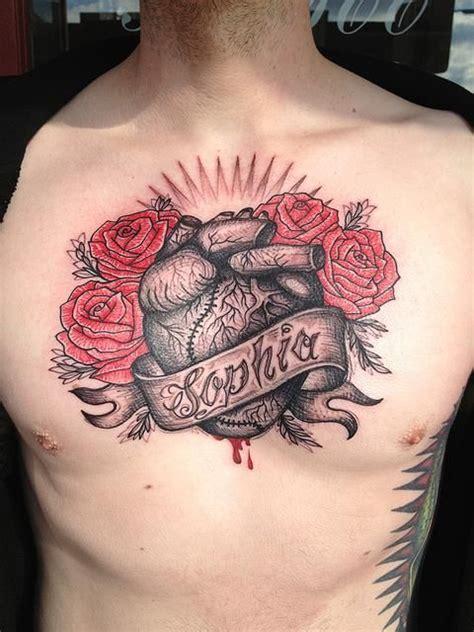 best tattoo shops in columbus ohio ihearttattoo the best shop in columbus ohio