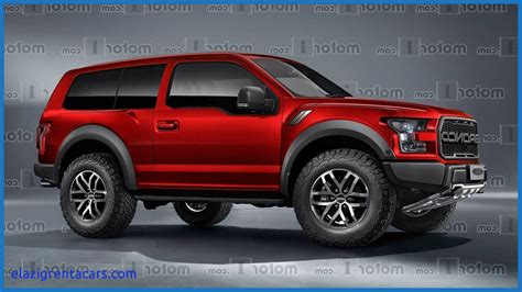 New 2020 Gmc Jimmy by 2019 Chevrolet Blazer Review Awesome 2019 Chevy K5 Blazer