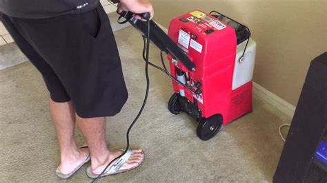 rug doctor stopped working rug doctor rental mesa vs rotovac professional carpet cleaning mesa az