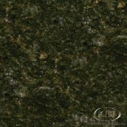 new ubatuba granite kitchen countertop ideas