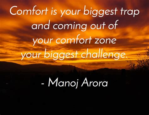 comfort zone quotes sayings comfort comfort zone quotes 77 images to make you take action
