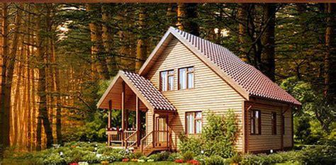cottage in legno cottage in legno vicino a kiev benvenuti su a