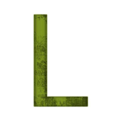 Clip L by Letter L Clip Clipart Best