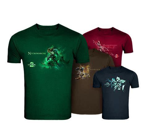 amazon merch amazon on demand t shirts guildwars2 com
