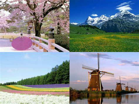 beautify worldwide 世界の美しい風景いろいろ gigazine