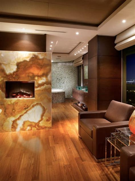hot fireplace designs hgtv