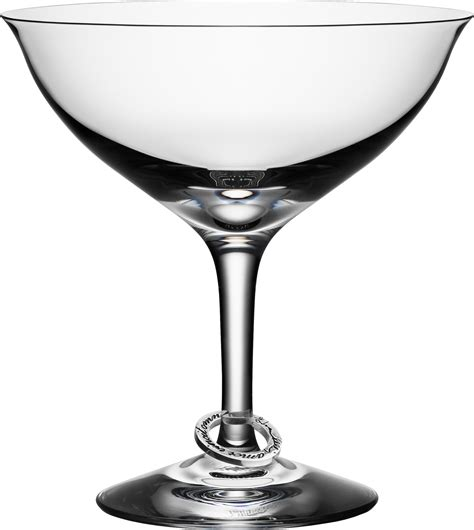 martini glasses png martini glass splash png www pixshark com images