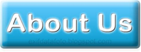 cara membuat watermark di photoshop cs5 cara membuat tombol website dengan photoshop cs5 icon