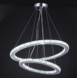 Chandeliers Stores New Design Led Pendant Light For Living Room Dinning Room