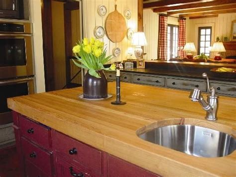 Waterlox Countertop by Craft Bathroom Countertop Finished With Waterlox