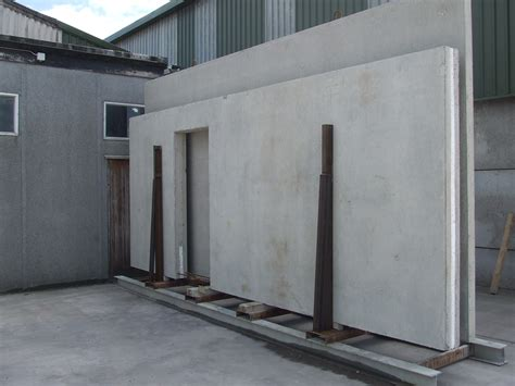 beton wandpaneele wall panels concrete wall panels precast wall panels