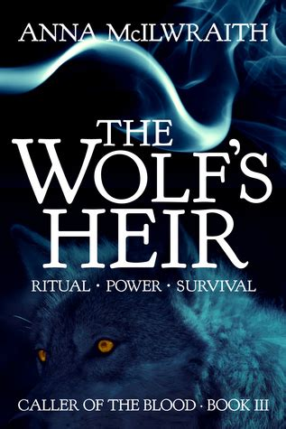 the heirs a novel books the wolf s heir book review everywhere