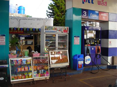 small apparel file ptt gas station with small shop jpg wikimedia commons