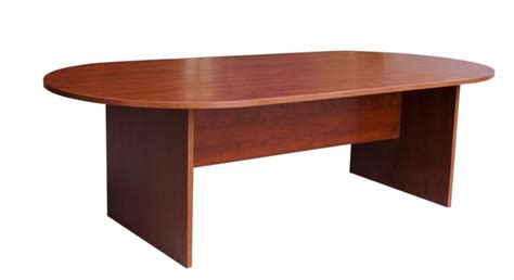 used office furniture ta fl used office furniture dealers in florida fl