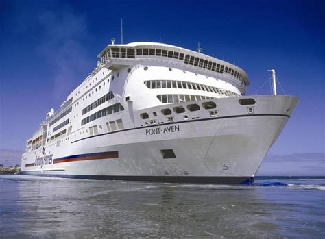 ferry plymouth to st malo plymouth to st malo route map ferries news