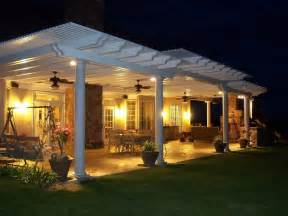 Backyard Patio Cover Ideas Best 25 Backyard Covered Patios Ideas On Outdoor Patio Designs Outdoor Patios And