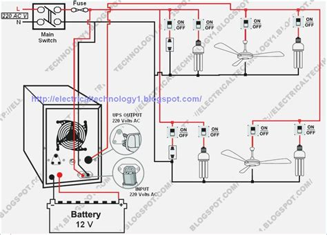domestic electrical wiring diagram vivresaville