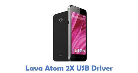 lava atom themes free download download lava atom 2x usb driver phone usb drivers