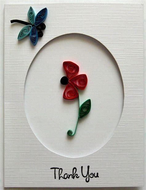 free quilling patterns handmade craft ideas handmade craft ideas paper quilling gallery craft