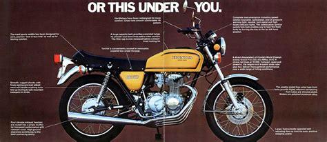 vintage honda vintage honda motorcycle www pixshark com images