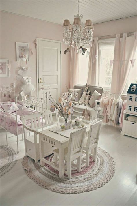 beautiful shabby chic wall colors shabby chic bedrooms