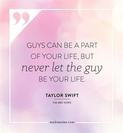 life of pablo taylor swift lyrics 17 best taylor swift quotes on pinterest pieces lyrics
