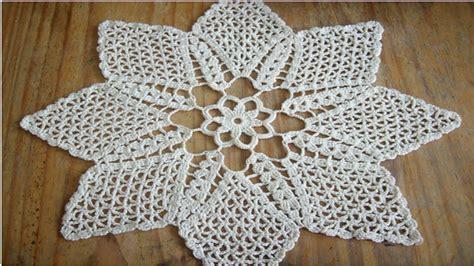 tapetes en croche con figuras tapetes tejidos a crochet n 186 02 youtube