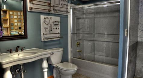 bathroom showrooms columbus ohio remodeling showroom