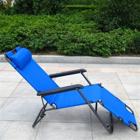 Plastic Outdoor Lounge Chairs by Plastic Folding Lounge Chairs