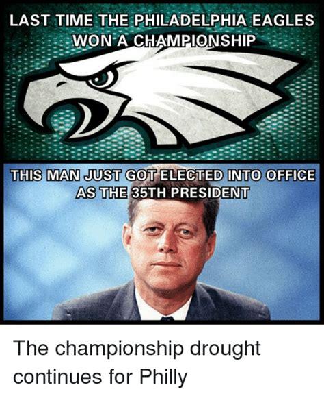 Funny Philadelphia Eagles Memes - funny philadelphia eagles memes of 2016 on sizzle san francisco 49ers