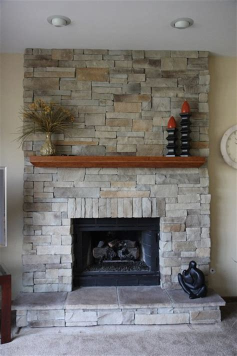 ledge fireplace album 3 traditional family room
