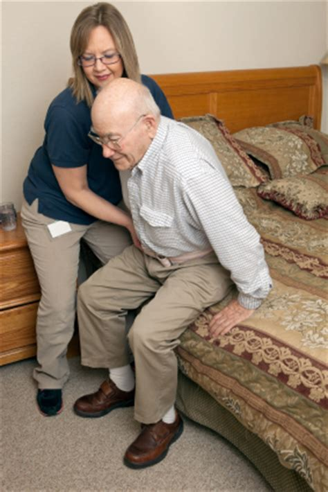 elder care in sacramento ca foot care