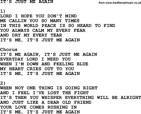 you and me lyrics blue blue song you and me 28 images 1000 images about m u s