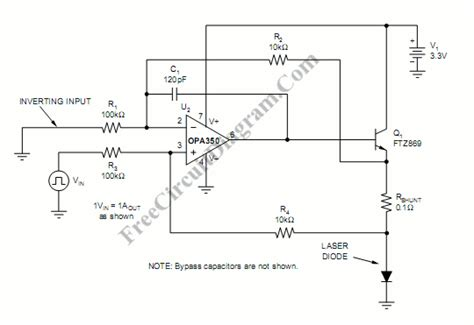 diode in parallel with current source diode in parallel with current source 28 images simple transistor and diode current source