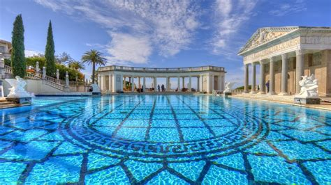 The Worlds Most Expensive Pools   Pools by Design, Osborne