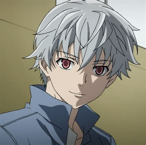 T Anime Character by Aru Akise Future Diary Wiki Fandom Powered By Wikia