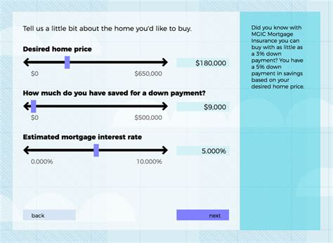 calculator for buying a house cost buying house calculator 28 images cost of selling and buying a house