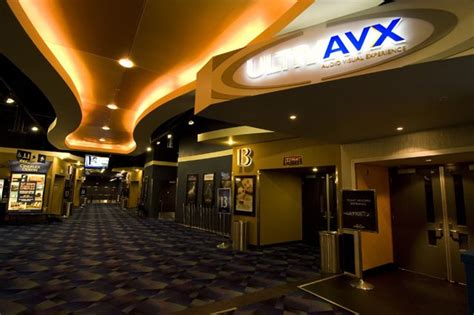 cineplex odeon calgary cineplex com cineplex odeon sunridge spectrum cinemas