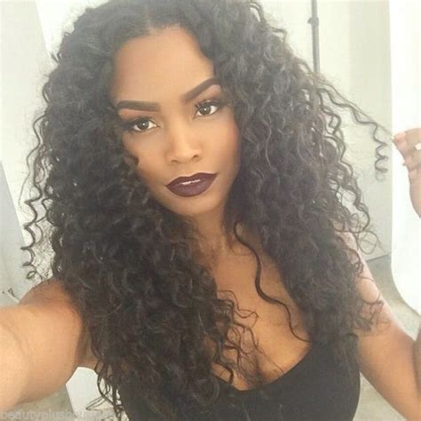 Black Hair Style Wig Weaves 25 best ideas about weave hairstyles on black
