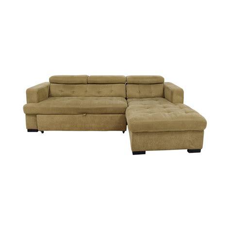 furniture setting  living room  modern bobs sectionals sofa scottwalkerforjudgecom