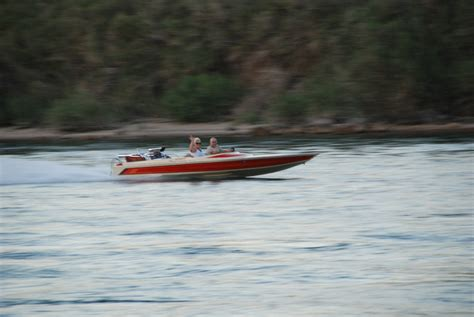 where are eliminator boats made eliminator 1980 for sale for 8 000 boats from usa