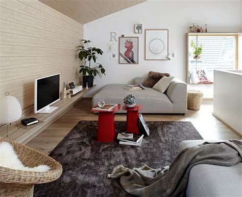 wohnraum ideen wohnzimmer reihenhaus wohnzimmer gestalten