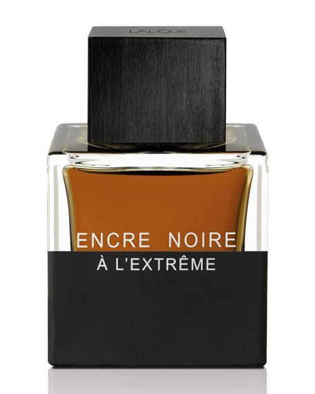 Decant Parfum Original Lalique Encre lalique encre a l eau de parfum pour homme 100 ml neiman