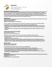 Pongo Resume Login by Easy Resume Builder Create Resumes Pongo