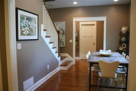 grey living room paint ideas inspiring gray living