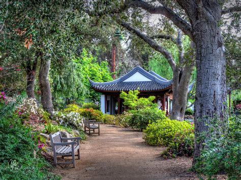 San Marino Botanical Garden San Marino Huntington Botanical Gardens 007 Photograph By Lance Vaughn