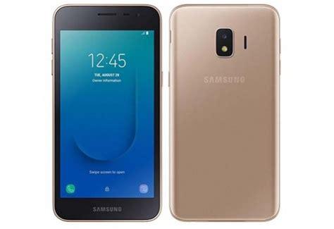 Harga Samsung J2 Update Juli samsung j2 2018 di jual sejutaan pakai android go