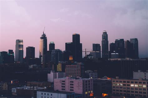 Wallpaper Untuk Macbook Air | los angeles california 2048 x 1365 wallpaper