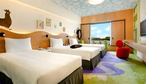 family room hotel 9 best family hotels in tokyo the 2018 guide